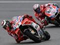 Jelang MotoGP Prancis 2018, Lorenzo Serang Dovizioso
