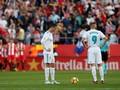 Zidane Senang Trio BBC Tak Dipanggil Tim Nasional