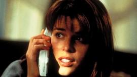 Film Horor 'Scream' Kembali diproduksi