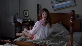 5 Rekomendasi Film Horor 'Lawas' Terbaik
