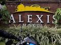 Alexis Masih Bandel Gelar Mesum, Manajemen Terancam Sanksi