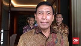 Pemerintah Petakan Daerah Rawan Konflik Pilkada 2018