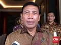 Wiranto: Gugatan Kivlan Zen Urusan Masa Lalu Militer