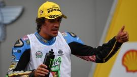 Morbidelli Belajar Banyak Hal di MotoGP Qatar