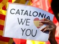 Krisis Catalonia Dikhawatirkan Merembet ke Belgia
