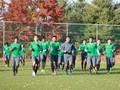 PSSI Bantah Tunjuk Wolfgang Pikal Latih Timnas Indonesia U-19