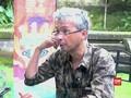 VIDEO: Rahasia Terbesar Pierre Coffin, Kreator Minions