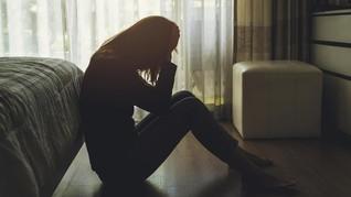 Idola, Popularitas, dan Bayang-Bayang Depresi