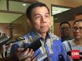 Bantah Merapat ke Jokowi, Demokrat Masih Upayakan Poros Baru