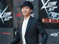 Lee Seung Gi Bahas Akhir Kisah 'Vagabond' dan Potensi Sekuel