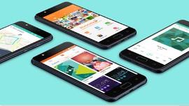 9 Ponsel Terbaru Asus dan Nokia 2019