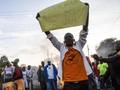 Dituding Picu Kekerasan, Penasihat Oposisi Kenya Ditangkap