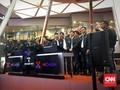 Usai Melantai di Bursa, M Cash Kebut Investasi Fintech