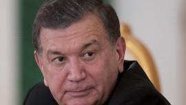 Uzbekistan Cek Laporan Warganya Jadi Pelaku Teror New York