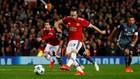Manchester United Resmi Lepas Blind ke Ajax