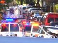 VIDEO: Ketika Teror Truk Hantam New York