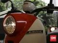 Definisi Kendaraan Listrik di Indonesia Belum Jelas