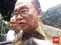 Kubu Jokowi Sebut Kasus HAM Tak Pernah Kedaluwarsa
