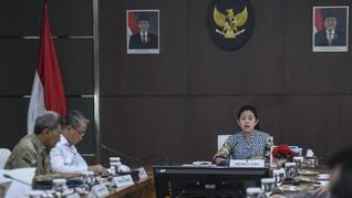 Kementerian PMK Dorong Dana Desa Hapuskan Kemiskinan