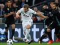 Raul Gonzalez Dukung Harry Kane Bermain di Madrid