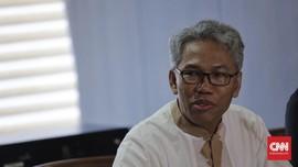 Timses Prabowo-Sandi Bakal Ajak Buni Yani Urus Media Sosial
