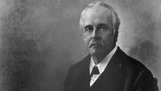 Seabad Deklarasi Balfour, Awal Pendudukan Yahudi di Palestina