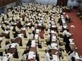 CPNS 2018, Pemerintah Masih Ramu Aturan Soal PPPK
