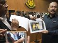 Dikritik JK, Polisi Tetap Lanjutkan Kasus Meme Setnov