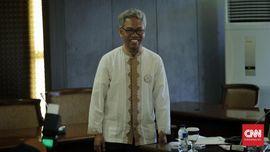 Protes Buni Yani, dari Ucapan Stupid hingga Ajukan Banding