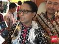 Yohana Usulkan Batas Usia Perkawinan bagi Perempuan 20 Tahun