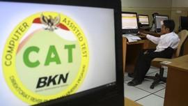 Dua Solusi Atasi Situs Lowongan CPNS 'Down' Versi Pengamat TI