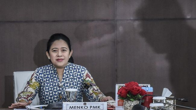 Puan Minta Negara Antisipasi Konflik karena Urbanisasi