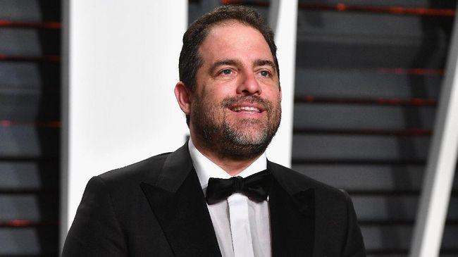Film Bos Playboy Terancam Skandal Seks Sutradara 'Rush Hour'