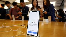 Tips 'Bersih-bersih' Memori iPhone Sebelum Update iOS 12
