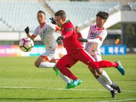 Harga Tiket Timnas Indonesia U-19 vs Jepang