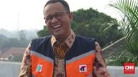 Cueki Rizieq, Anies Dinilai Khianati Ulama dan Alumni 212