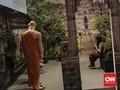 5 Fakta Kerajaan Sriwijaya, Klarifikasi atas Ridwan Saidi