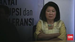 Mendag Era SBY Usul ke Sri Mulyani Naikkan Harga BBM