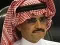 Penyelidikan Khashoggi Diklaim Akan 'Bersihkan' Putra Mahkota