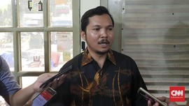 Malam Galang Dana Publik LBH Pers Kumpulkan Rp141 juta