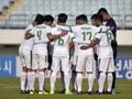 Malaysia U-19 Anggap Mental Timnas Indonesia U-19 Menurun