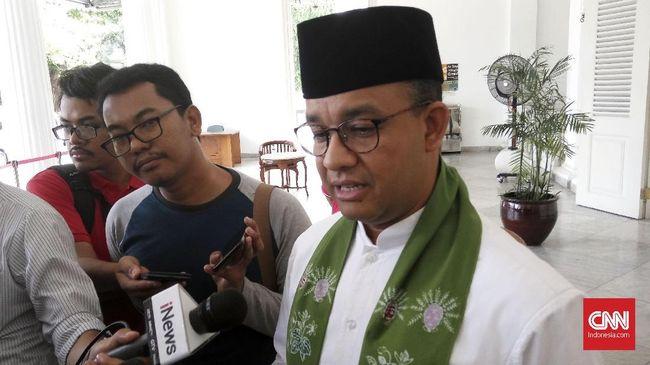 Tahun Depan, Operasional RT/RW Dilaporkan ke Forum Musyawarah