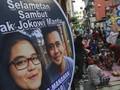 Jokowi: Persiapan Pernikahan Kahiyang Sudah Selesai