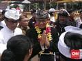 Anies Upayakan Alat Kremasi Masuk APBD 2018
