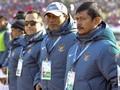 Indra Sjafri Tak Lagi Melatih Timnas Indonesia U-19