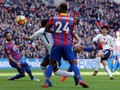 Heung-min Bawa Tottenham Ramaikan Papan Atas Liga Primer
