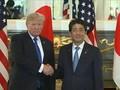 Surplus Neraca Dagang Jepang dengan AS Naik 15 Persen di Juli
