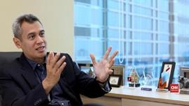 VIDEO: Proses Inkubasi Startup di Mandiri Capital