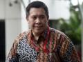 Direktur Gajah Tunggal Bungkam soal BLBI Sjamsul Nursalim