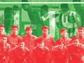 Statistik Timnas Indonesia U-19 di Korsel